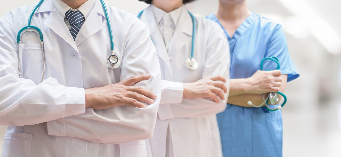 clinical-management